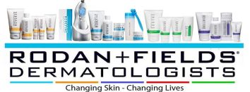 rodan_fields_review