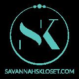 Savannah's Kloset Logo-02